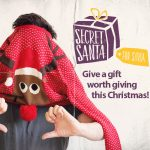 secret_santa_web_square